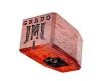 GRADO Reference Platinum2 & Reference Sonata2
