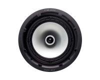 Fyne Audio FA302iC