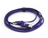 WireWorld Ultraviolet8 USB2.0