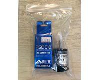 AET PSE-018GR