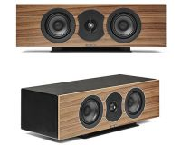 Sonus faber Lumina Center