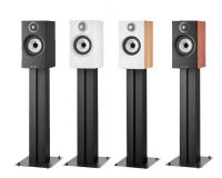 Bowers & Wilkins 607S2AE