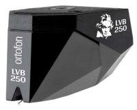 ortofon 2M Black LVB 250
