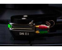 DS-E1 カートリッジ