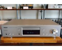 中古品 TEAC CD-P800NT