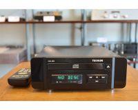 中古品 TECSUN CD-80