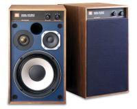 JBL 4312MII(WX)
