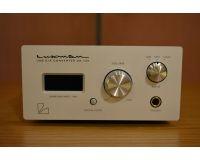 中古品:LUXMAN DA-100 D/Aコンバーター