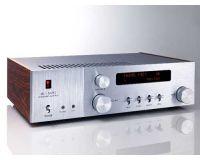 SA750 JBL創立75周年記念モデル