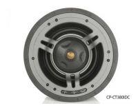 Monitor Audio-CP-CT380IDC