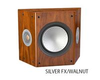 MONITOR AUDIO Silver FX