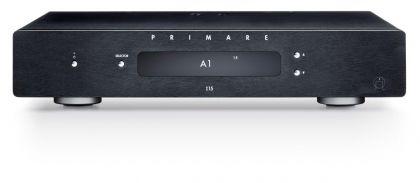 PRIMARE I15 ANALOG ブラック