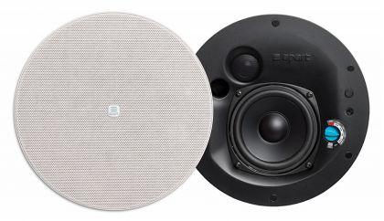 Apart Audio CM20DTS