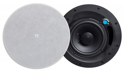 Apart Audio CM60DTD