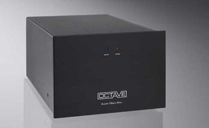 OCTAVE-SuperBlackBox