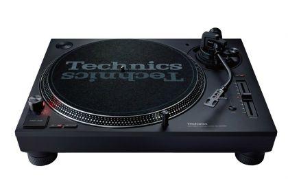 Technics-SL-1200MK7