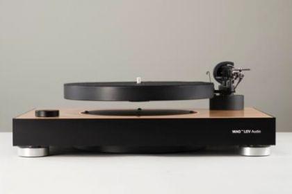 MAG -LEV Audio ML-1