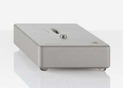 clearaudio Smart Phono H V2