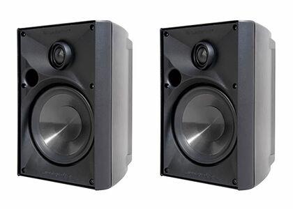SpeakerCraft-OE5 One(BK)