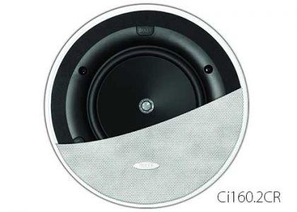 KEF-Ci160.2CR