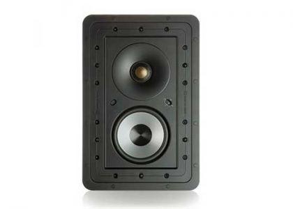 Monitor Audio-CP-WT150