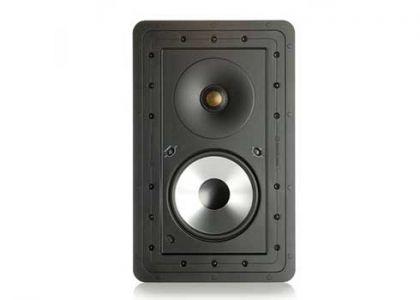 Monitor Audio-CP-WT260