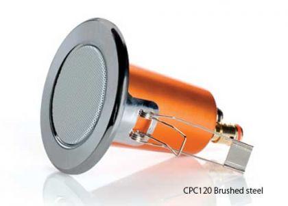 Monitor Audio-CPC120