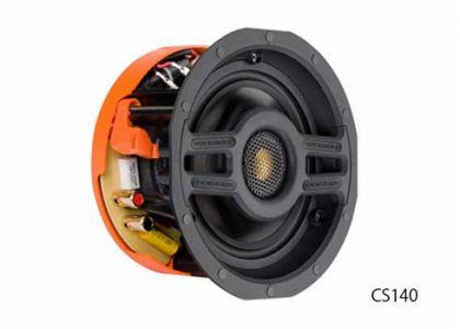 Monitor Audio-CS140