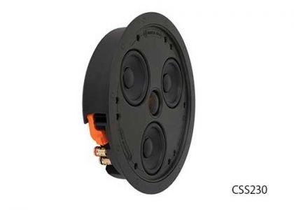 Monitor Audio-CSS230