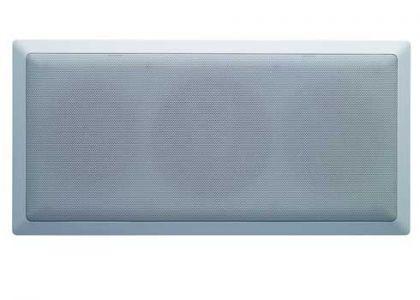 LINN-CUSTOM 2K 106C