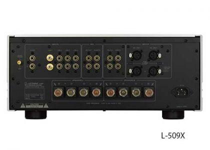 LUXMAN-L-509X