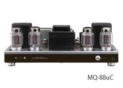 LUXMAN-MQ-88uC
