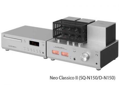 LUXMAN-SQ-N150