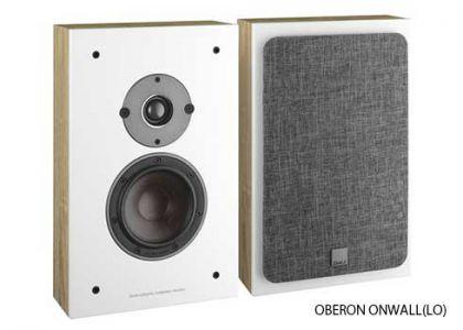 DALI OBERON/ONWALL(LO)