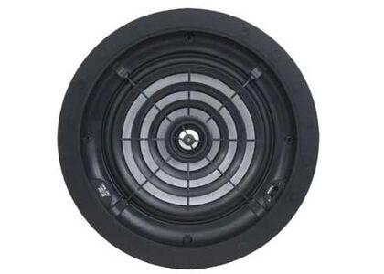 SpeakerCraft-Profile AccuFit CRS7 Three
