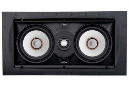 SpeakerCraft-Profile AIM LCR3