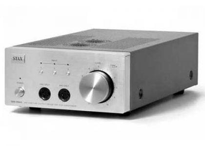 STAX-SRM-006tS