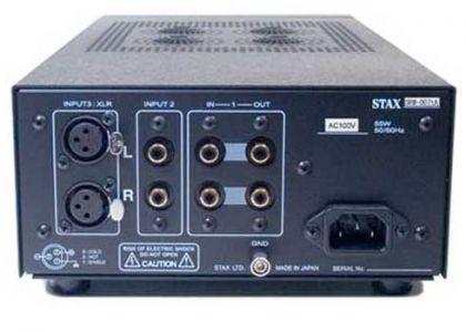STAX-SRM-007tA