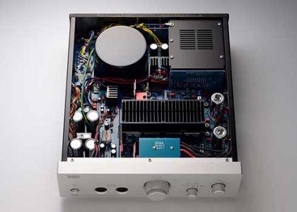 STAX-SRM-T8000