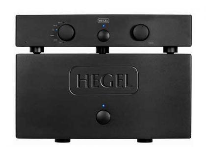 HEGEL-H30
