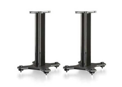 MONITOR AUDIO PL100 II STANDS