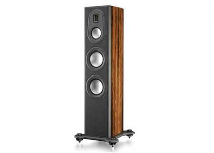 MONITOR AUDIO PL200II