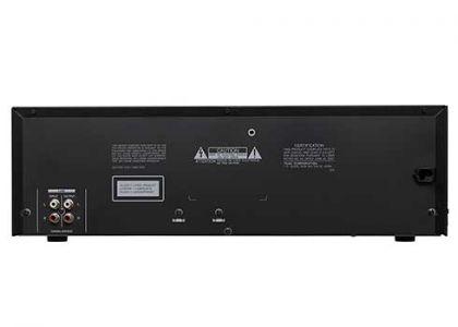 TEAC CD-A580