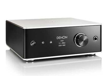 DENON DA-310USB