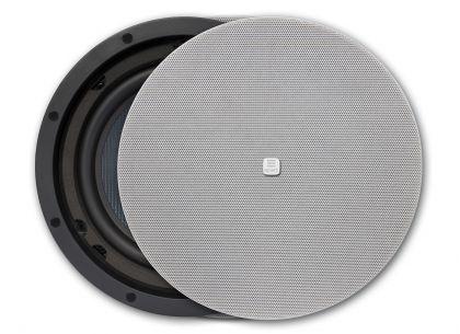 Apart Audio CMX20DT