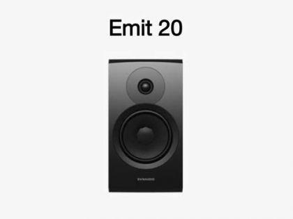 DYNAUDIO Emit 20