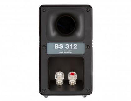ELAC BS312