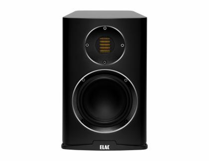 ELAC BS243.4
