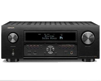 DENON AVR-X6700