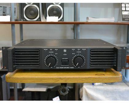 TOA IP-600D